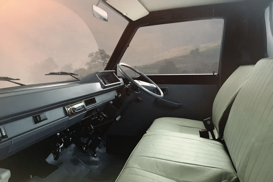 l300-gallery-interior-6