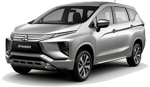 Harga Mitsubishi Xpander Makassar