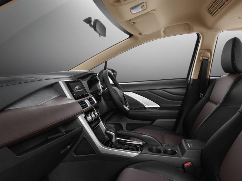 Mencegah Virus Corona Pada Interior Mobil