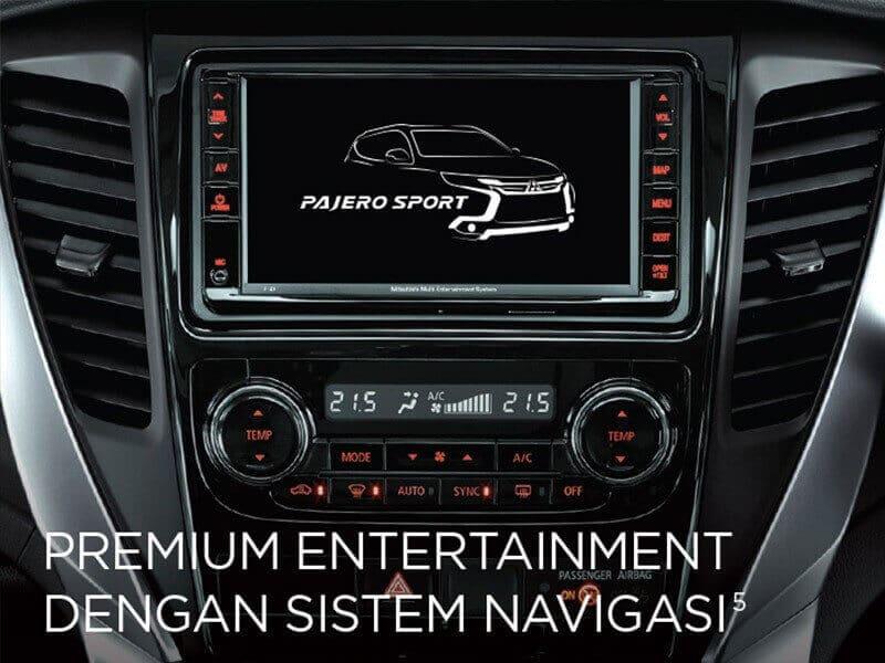 pajero-sport-interior-02