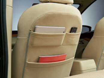 1582196955-1540960562-10-seat-back-pocket-multifungsijpgjpg.jpg