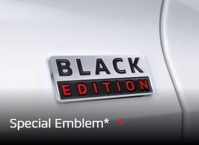 exterior-Xpander-blacke-edition-5.jpg