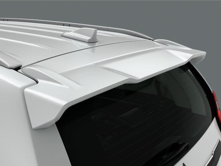 exterior-new-pajero-sport07.jpg