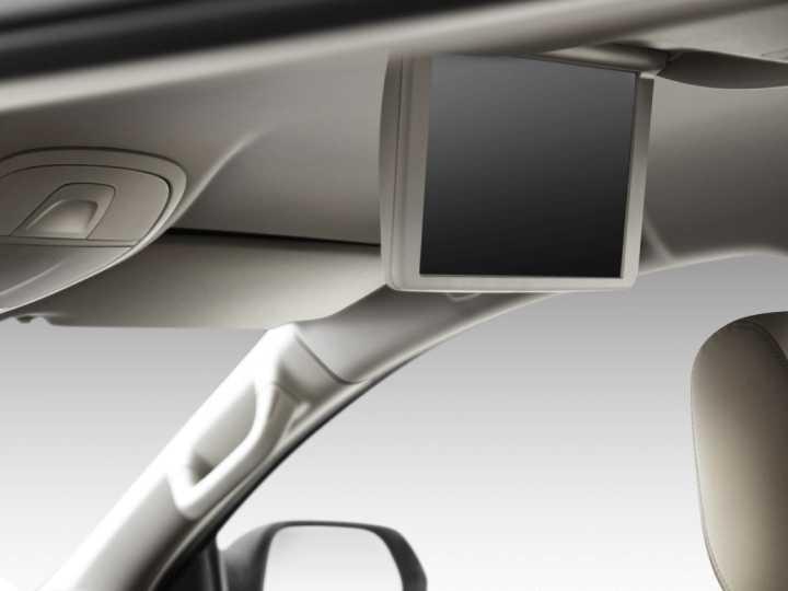 new-pajero-sport-interior02.jpg