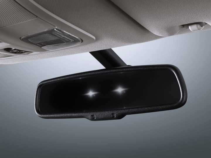 new-pajero-sport-interior06.jpg