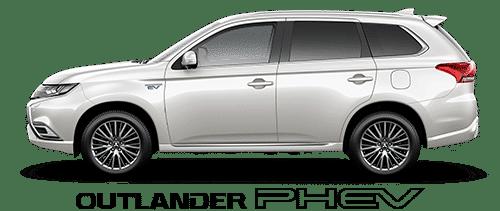 outlander-phev.png