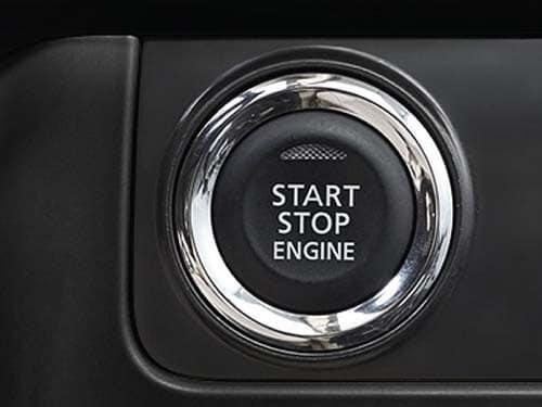 start-stop-button-kos-kunci-remote