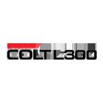 Cotl-l300